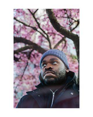 ukrapper ktwphotography hiphop ukhiphop artist portraitphotographer editorialphotography ukgrime london rapper environmentalportrait