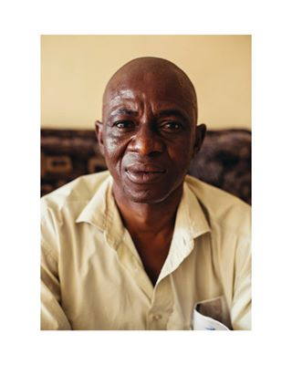 ktwphotography africa sierraleone environmentalportrait portraitphotographer editorialphotography freetown