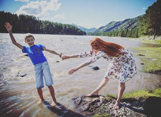 photogram instagram lifestyleblogger family love invite greatshot instaaltay bakushina travelblogger
