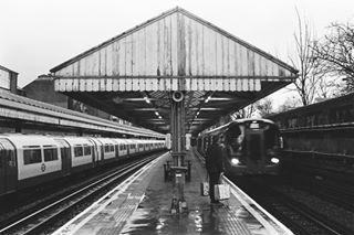 passion filmisnotdead grain film instagram frame art travel wednesday underground contrast london minolta photography inspiration documentary dreams metro kodak