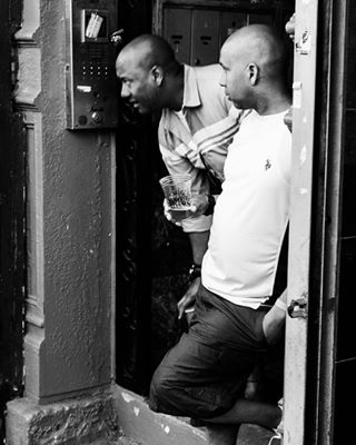 art bigcitylife blackandwhite california documentary drama dreams exposure frame imagination inspiration instagram life nikon passion photography simple street thursday viewbug
