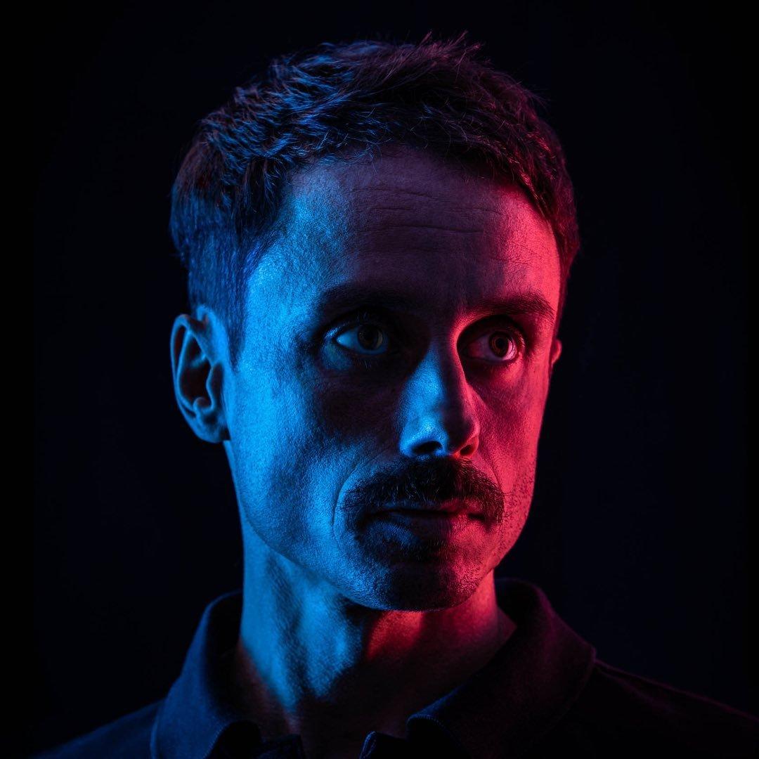 Avatar image of Photographer Paul Günther