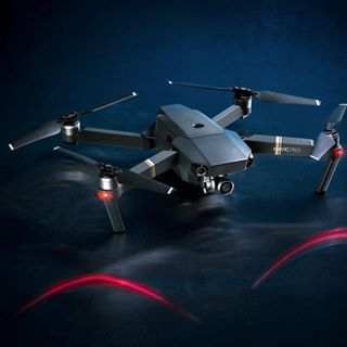 airvuz arealphotography awesome dji djidrone dreamscometrue drone droneflight dronegear droneheroes dronephotography ig_drone instadrone mavic neverstopexploring photo photographer photography product spectacular stilllife