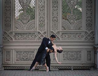 Portfolio DANCE photo: 2
