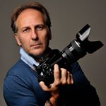 Avatar image of Photographer Éric Cassini