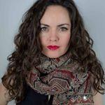 Avatar image of Photographer Ainhoa Barrio