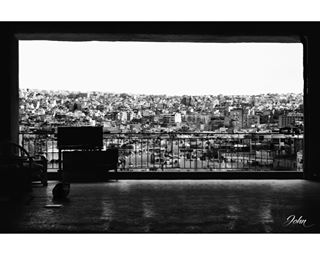 abandonment_issues blackandwhitephoto blackandwhitephotography blacknwhite_perfection bnw_captures bnw_demand bnw_globe bnwmood canoneos canonphotographer canonphotos canonrebel decay greecestagram ig_greece kings_abandoned loves_greece monochrome pmwintergridchallenge rsa_bnw streetmobs travel_greece urbandecay urban_greece urbexpeople urbexworld wu_greece