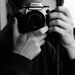 Avatar image of Photographer Tom Jablonski