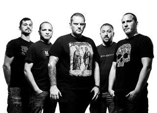 metal metalheads tanasis bnw tanasisphoto mathcore mood sigma promo metalband blackandwhite nikon fomei band
