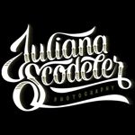 Avatar image of Photographer Juliana  Scodeler
