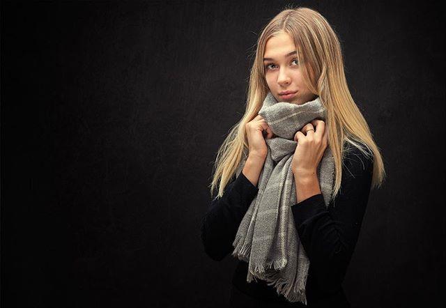 eestifoto tallinn sonyalfa stunning_portraits_ph