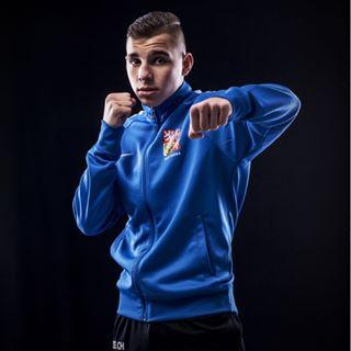 champion czechfighter csfu holland boxing daybyme fighterslifestyle k1 ifmamuaythai glorykickboxing motivation