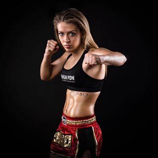 k1 wako champ femalefighter daybyme muaythaigirls sonyalphagang portraits_today finestselectionaustria boom strikingpictures