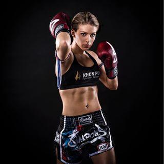 boom femalefighter muaythaigirls portraits_today sonyalphagang k1 wako champ strikingpictures finestselectionaustria