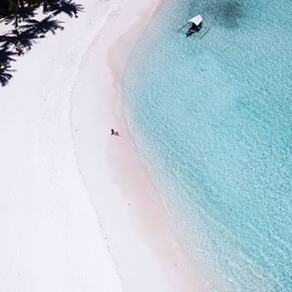 aixpixel droneaddicts dronelife droneofficial dronepals dronepics droneporn droneshooting dronestagram earthcapture earthpix earth_pix earth_reflect earth_shotz globaltrotter ig_color igersphilippines ig_shotz ig_tones philippines2018🇵🇭 philippinesgram philippinesunset phillipines travellifestyle travelworld