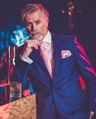 bar colours vienna fashion livinglife suits gentleman malemodel style magazine instadaily