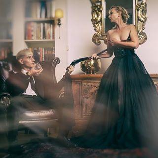 appartment art editorial editorialphotography erotik fashion game mode thegame toyboy women
