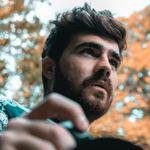 Avatar image of Photographer Kamal Azizov