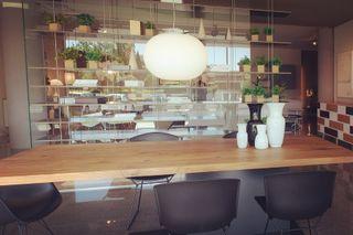 Portfolio Interior design  photo: 1