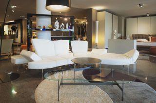 Portfolio Interior design  photo: 2