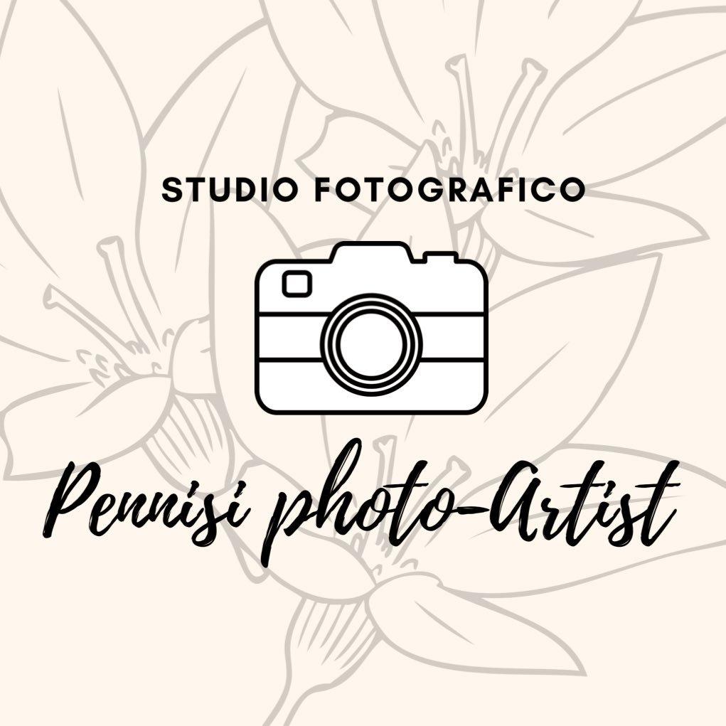 Avatar image of Photographer cecilia pennisi
