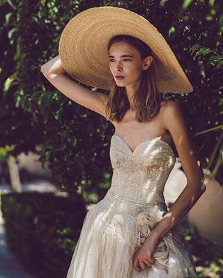 glamour ceciliapennisiphotoartist fashion fashiondesigner ceciliapennisi
