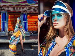 fashionphotography feria fashioneditorial fashionblog styling photography marbella makeup model blogger