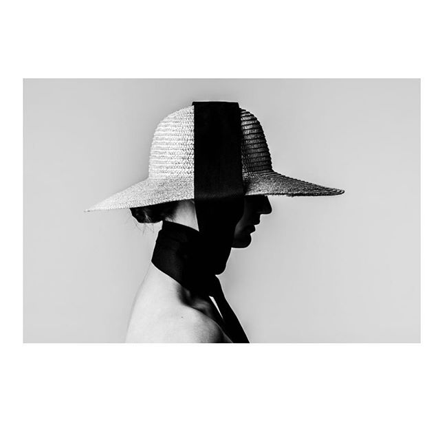 blackandwhite studio photography