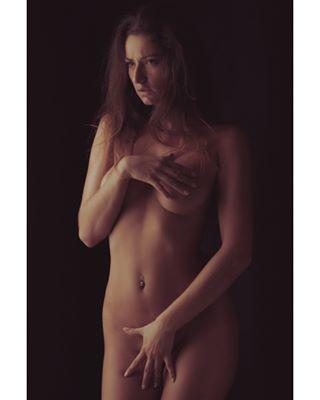 portfolio art sensual photographer photo body nudephotography photoshoot eroticart artnude girl love model instagood photooftheday erotic instaart photography sex curves sensuality nude sexy beautiful hot boudoir