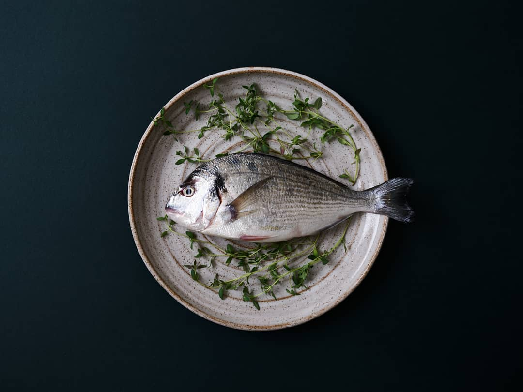 details detail fishing foodphotographer styled styling style flatlay graphic interiorphotographer interior interiors interiorsphotography photographic londonphotographer gfx100 mediumformatmag mediumformat shadow stilllifephotographer stilllifephotography stilllife photographer photography grey lines stylist fish food foodphotography