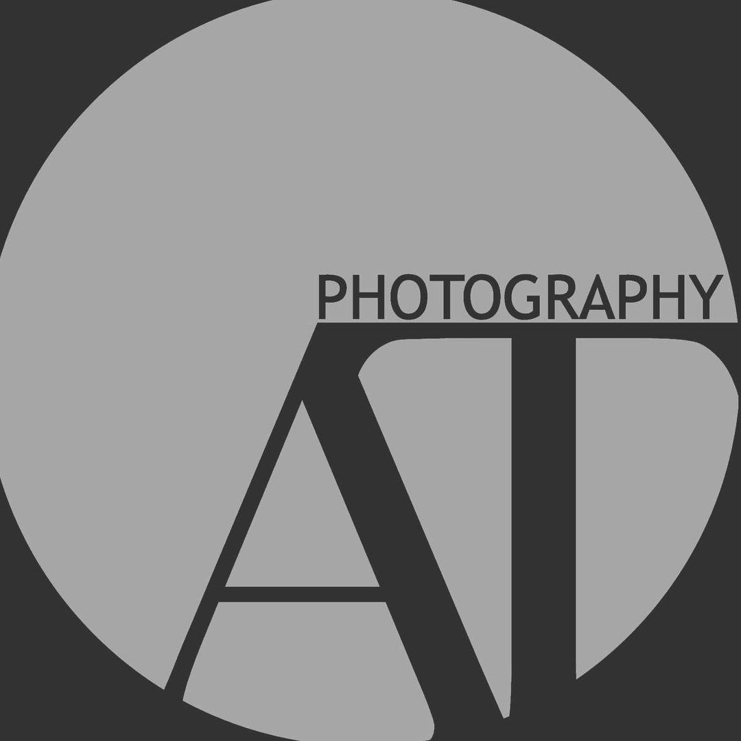 Avatar image of Photographer Alessandro Tear