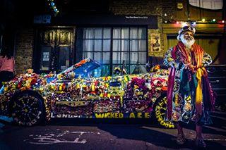 reportage london shoreditch eventphotographers car londonphotographer colour streetphotography documentaryphotographer projectgersch editorialphotgrapher portrait documentaryphotography londonlife eventphotography documentary