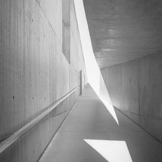 photography architecture