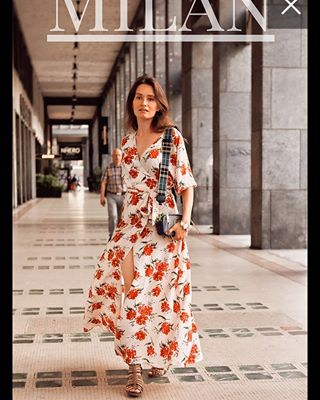livestyle photography fashion photographer photooftheday streetstyle beauty canon milano