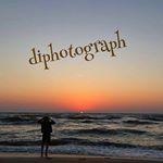 Avatar image of Photographer Daniel Istrati