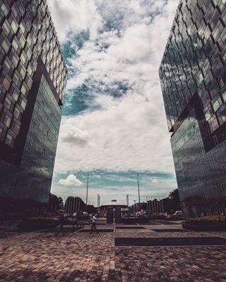 architecture bucharest bucuresti buildings city ig_bucuresti ig_romania romania rowalk