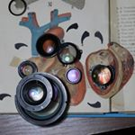 Avatar image of Photographer SYNCROLENS diana
