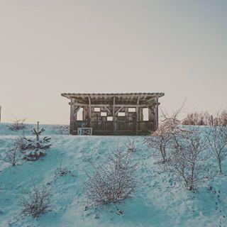 cold crispy frosty furen instadaily instagood instagram instamood light picoftheday republicasmålanda snowporn sony sonyphotography sonyxperiaxz1 springiscoming winter winterdelight winterlight