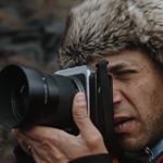 Avatar image of Photographer Roland Olsson