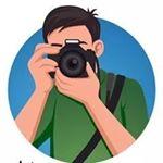 Avatar image of Photographer Ian Fahlman-Morgan