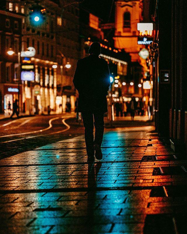 streetphotography tendermag