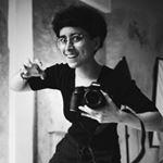 Avatar image of Photographer Laura Kudriavtseva