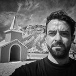 Avatar image of Photographer Miguel Benajes