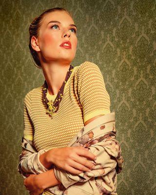 nikond850 fashioneditorial captureone fashionphotographer lovemyjob💕 fashion editorial tethertools profoto shooting fashionshoot