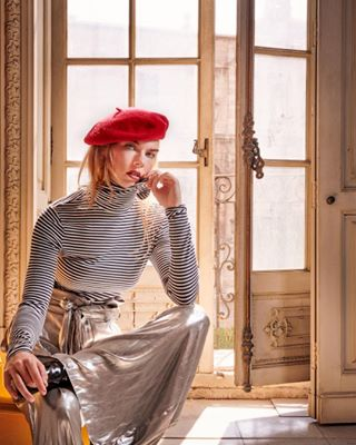 editorial editorialphotography picoftheday valenciamodel fashioneditorial instagood valencia stylist miguelbenajes femalemodel fashion