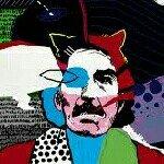 Avatar image of Photographer Ollie Harrop