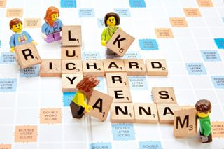 games legoart scrabble lego_scrabble legoideas lego® legoworld legoartistry canonphotography legophoto lego lego_hub legopics legofamily legoinstagram family legolover immortalised_in_lego legominifigures
