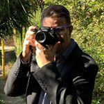 Avatar image of Photographer Luca Gandin