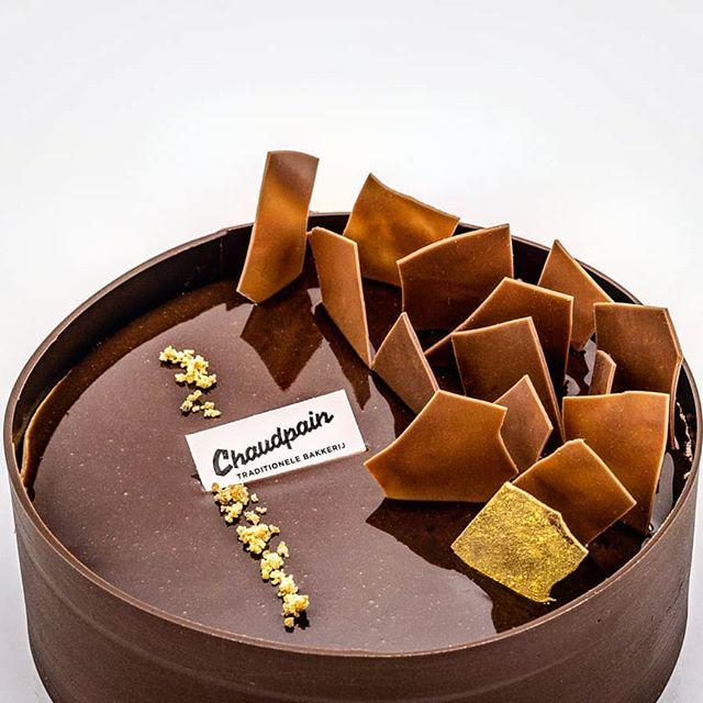 magic chaudpain chocomousse brugge foodphotography chocolate