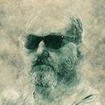 Avatar image of Photographer Janusz Slyk